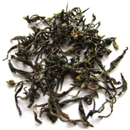 India Darjeeling 2020 First Flush Rohini 'Japonica' Black Tea from What-Cha