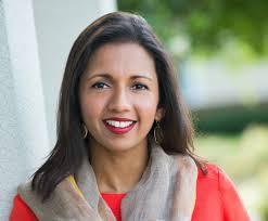 Dr. Shilpa Saxena
