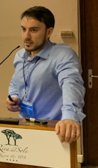 Fabio Valerio Massoli