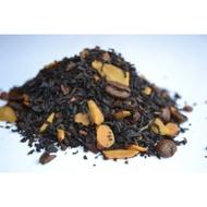 Almond Mocha Black Tea from One Love Tea