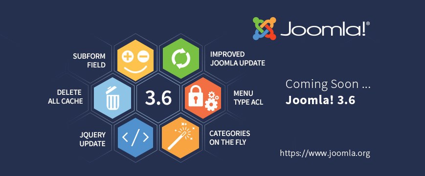 Joomla 3.6 plugin to add custom field(s) to article