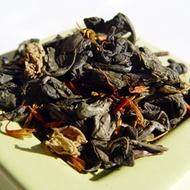 Immortali-tea from Chi of Tea