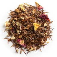 Rooibos N°25 from Palais des Thes