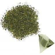 Herb Green (Tea Bag) from The Tea Farm