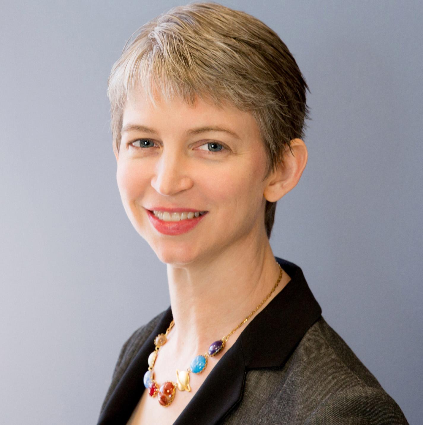 Emily Lakdawalla