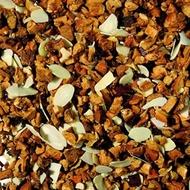 Roasted Almond from ESP Emporium
