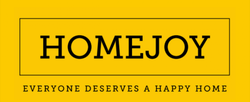Homejoy logo image