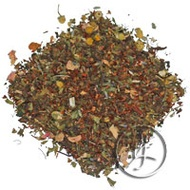 Tulsi Harmony from TeaFrog