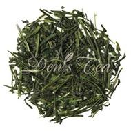 Shincha Houryoku from Den's Tea