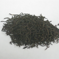 Kenilworth Estate Ceylon from Tea Licious