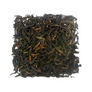 100 Year Black Tea from Hugo Tea Company