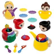 Disney Princess Q-Tea Play Set from Disney