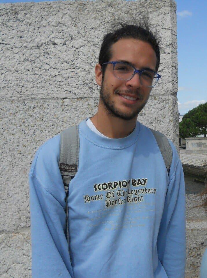 Giorgio Visani