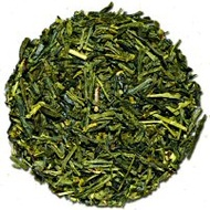Sencha Tea from Culinary Teas