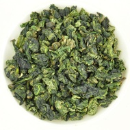 Imperial Tie Guan Yin of Anxi Oolong Tea of Fujian - Autumn 2017 from Yunnan Sourcing