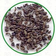 Zhu Cha from Dobra Tea