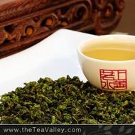 Li Li Xiang Tie Guan Yin from Tea Valley