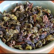 Rivendell from Whispering Pines Tea Company