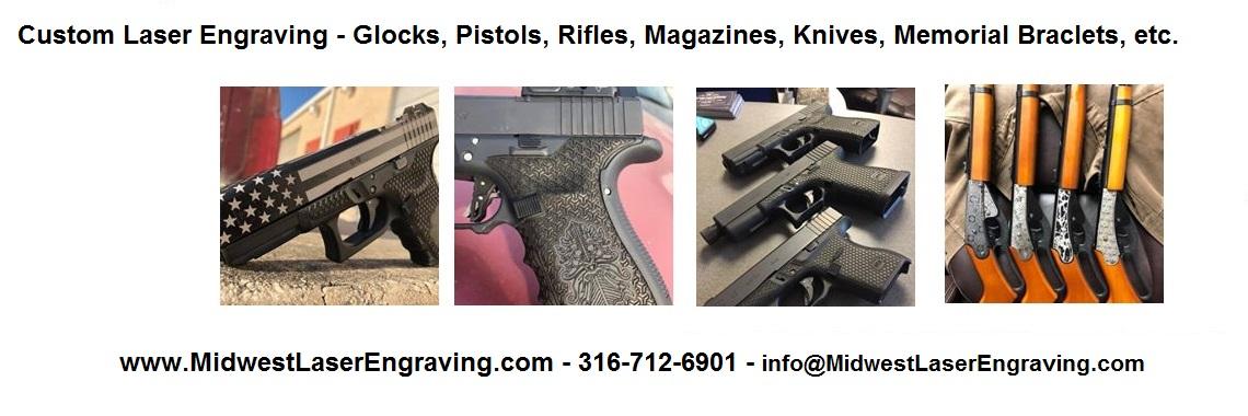 https://www.midwestlaserengraving.com/11-firearms