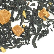 Pineapple from Adagio Teas - Discontinued