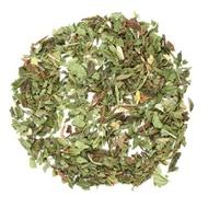 Spearmint from Adagio Teas