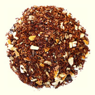 Red Baron Chai from t Leaf T