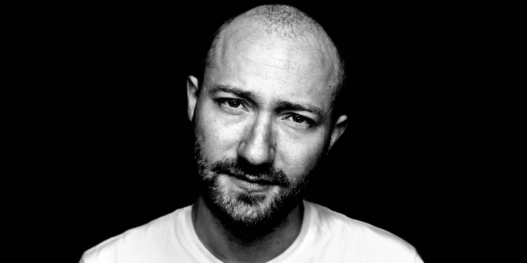 Berlin Called, We Answered: A conversation with Paul Kalkbrenner