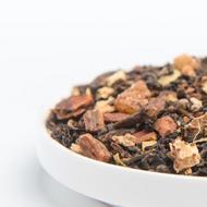Vanilla Chai from TeaTaxi