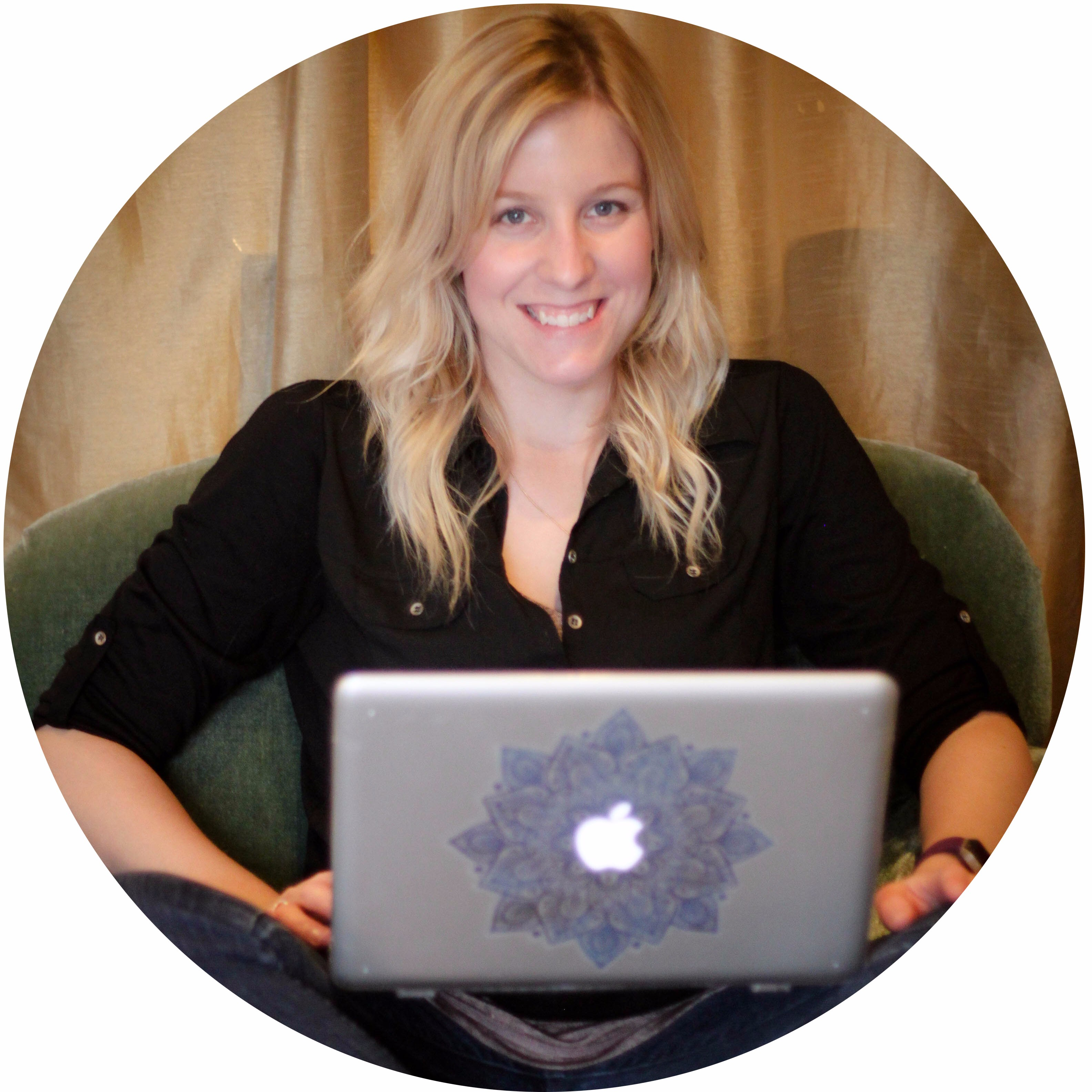 Amy Riordan