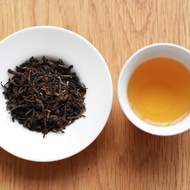 Formosa Oolong #1 from Steepster