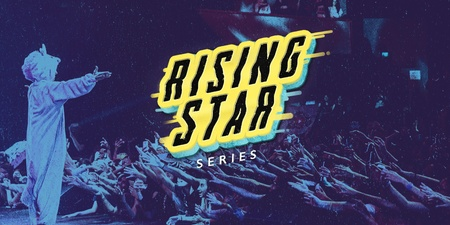 LAMC Productions launches Rising Star Series initiative to bolster emerging acts