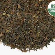 Darjeeling Tea from Red Leaf Tea
