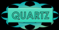Quartz Training Solutions