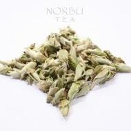 2010 Early Spring Ya Bao - Wild White Camellia Varietal Tea from Norbu Tea