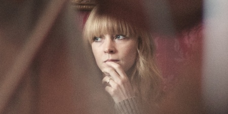 Lucy Rose announces Worldwide Cinema Tour 2017, with concerts in Manila and Singapore