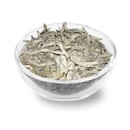White Snow Lijiang Tea from Tea Story