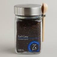 Earl Grey from Zhena's Gypsy Tea