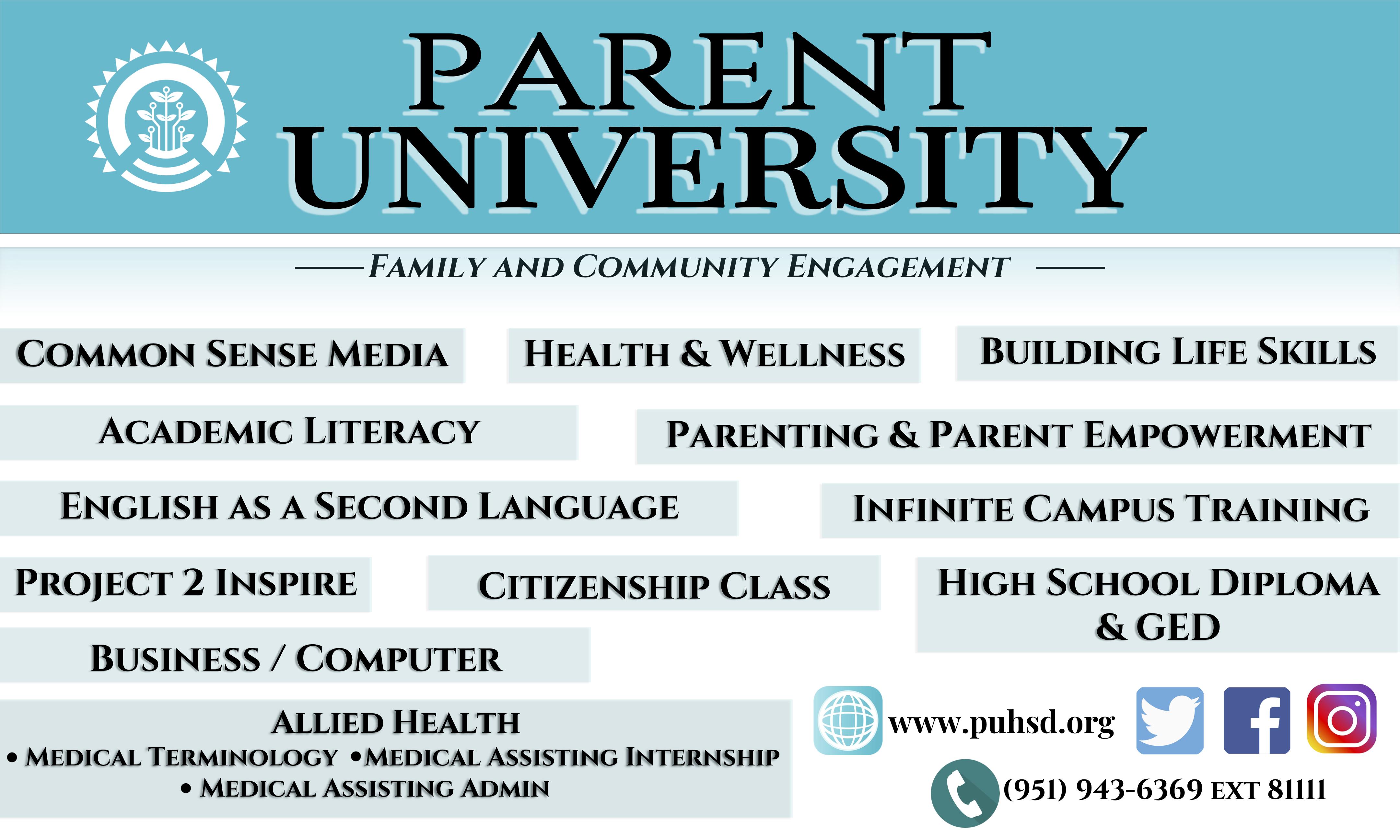 Parent University Banner EN.png