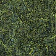 Organic Chiran Sencha from O-Cha.com