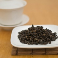 Red Water Oolong from T Shop