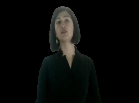 Inga Teacher