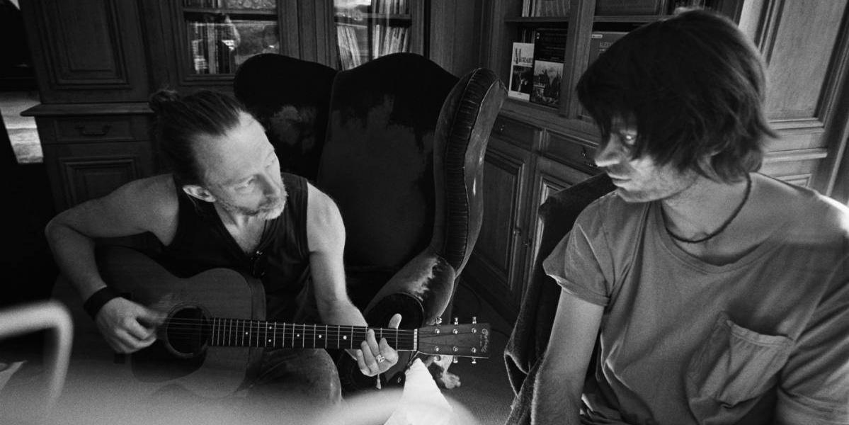 Radiohead live in Malaysia? Anwar Ibrahim's daughter, Nurul Izzah Anwar, could make it happen