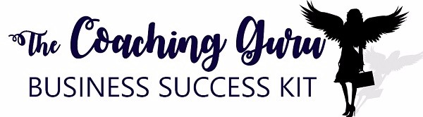 Coaching Business Success Plan