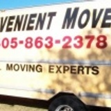 Convenient Movers image