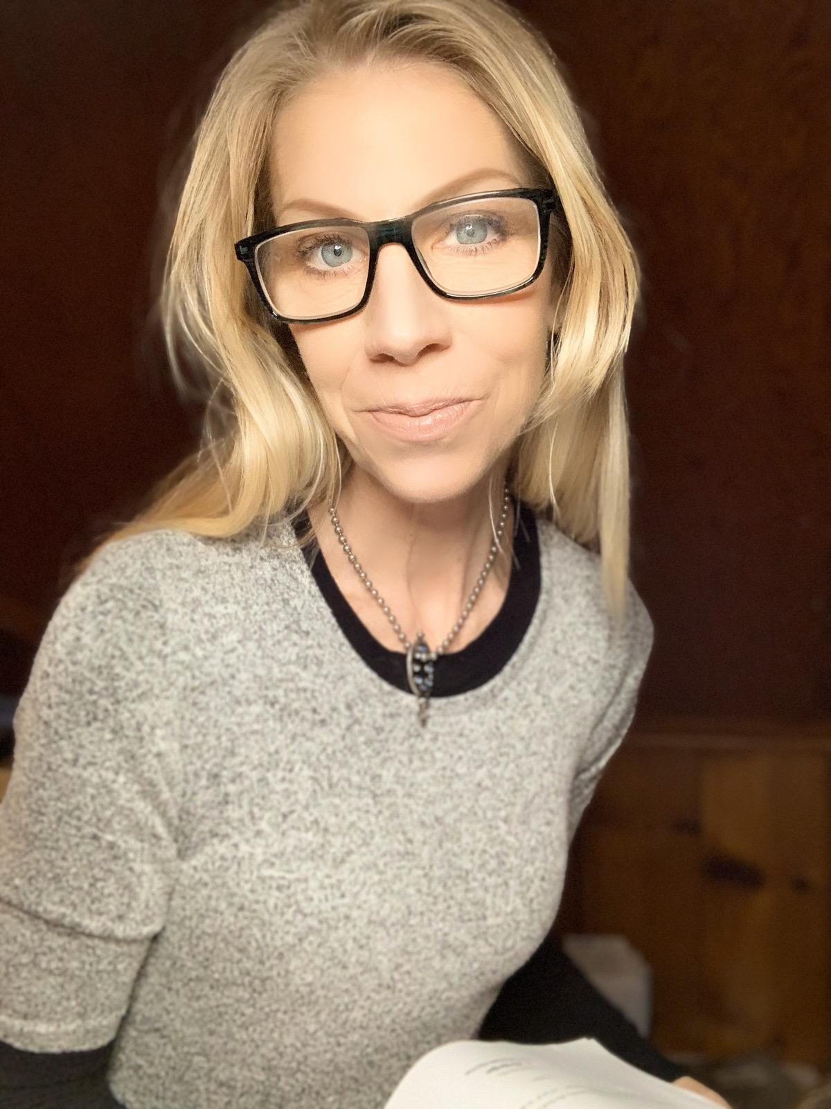 Linda Kaari Predovsky