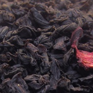 Black and Blue from Remedy Teas