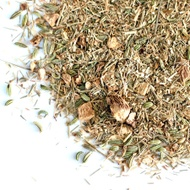 Digestif from Little Woods Herbs and Teas