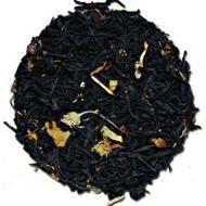 Maple Cream Tea from Culinary Teas