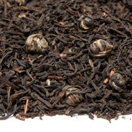 'Russian Passion' Black Tea from Seven Teas