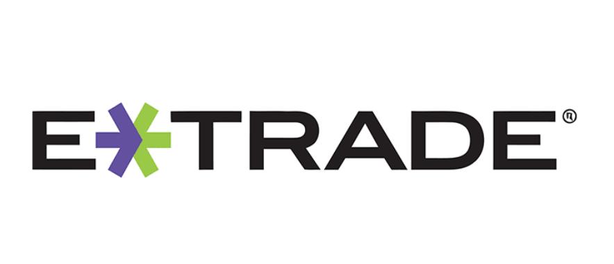 etrade best day trading broker